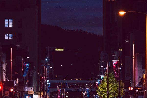 Collins-Street-Hobart