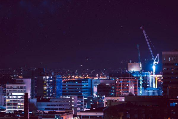 Hobart-City